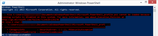 Error-con-Microsoft-PowerShell_profile-1