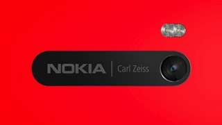 Comparativa cámaras Lumia 920 vs iPhone 4 y 5