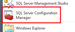 SQLServerConfigurationManager_Icono