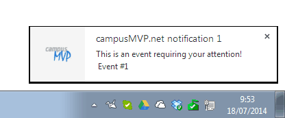 campusMVP_Notification_Chrome