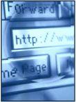 Un vistazo al futuro próximo: HTML 5.0