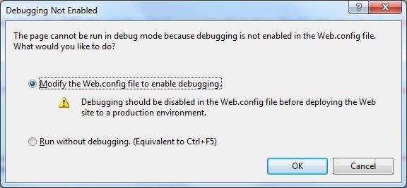 Cómo forzar la configuración correcta de ASP.NET en un servidor