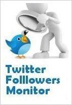 Herramienta Open Source para análisis de seguidores en Twitter con cuestiones técnicas interesantes