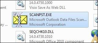 scanps