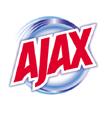 ¿Qué impacto tiene AJAX en los motores de búsqueda?