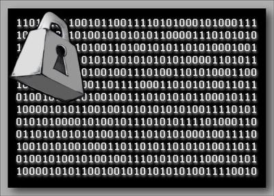 Seguridad Web: Las cookies de autenticación de ASP.NET y su seguridad