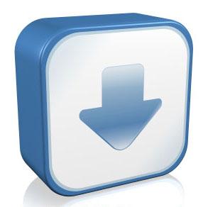 Enviar un archivo al navegador desde ASP.NET
