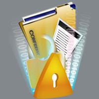 Cifrado de información en los archivos de configuración de ASP.NET