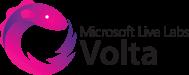Volta: desarrollo de aplicaciones Web usando sólo los materiales que tienes en la habitación